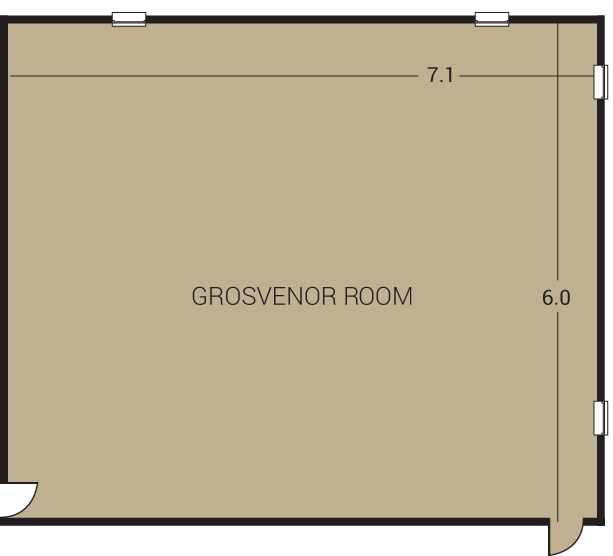 grosvenor-room