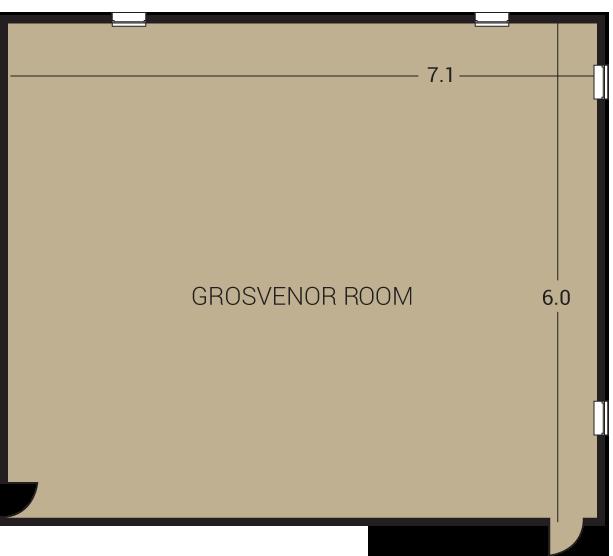 grosvenor-room