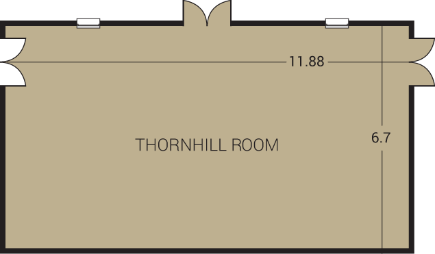 thornhill-room