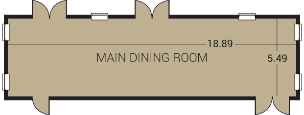 main-dining-room