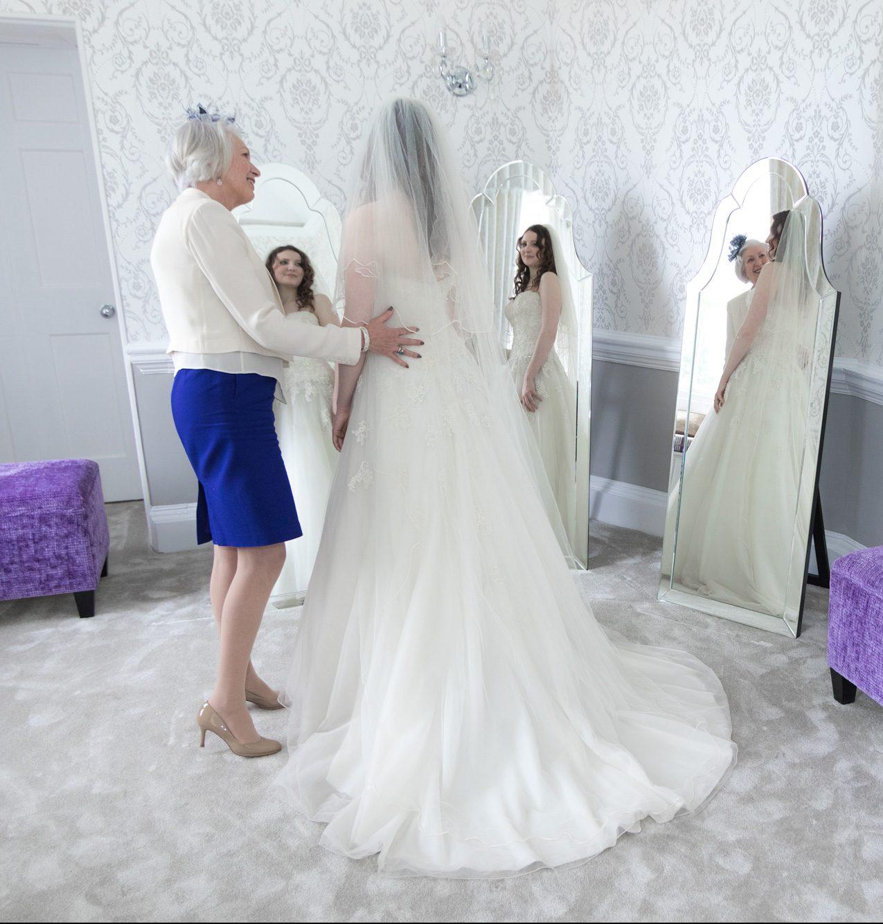 Bridal-Room-Post-Transition